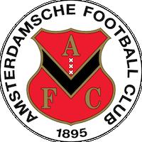 AFC - Heerenveen (AFC)