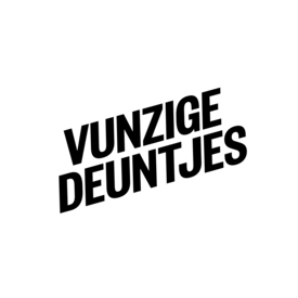 Vunzige Deuntjes Kortrijk | 19-11-2021