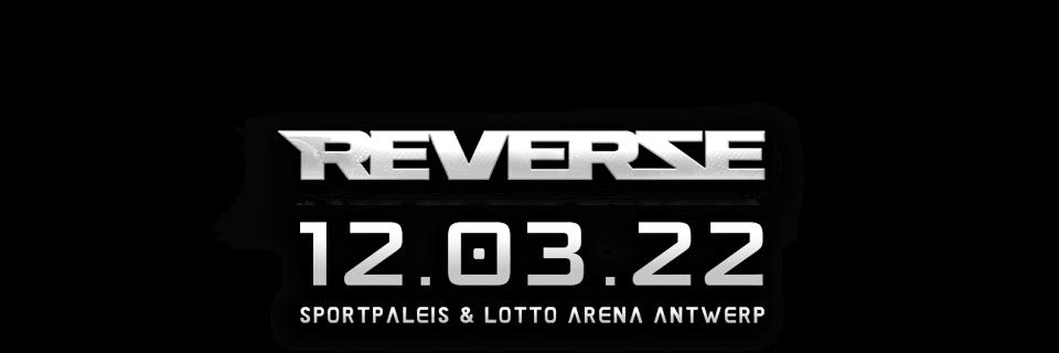 Reverze 2022