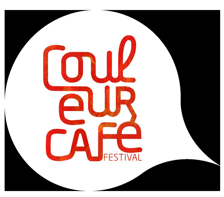 Couleur Café 2022