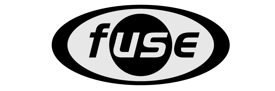 Fuse — Voucher Exchange Shop for Ticket