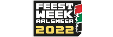 Feestweek Aalsmeer 2022