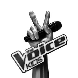 The Voice Kids: The Blind Auditions - 28 sept 2021